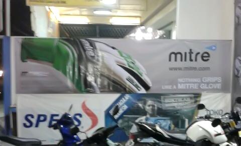 Banner Mitre – Warung Bola